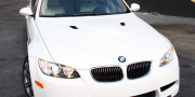 MCP Racing BMW M3 Sedan E90 2010