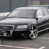 MEC Design Audi S8 D3