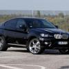 MEC Design BMW X6 E71 2010