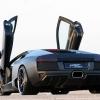 MEC Design Lamborghini Murcielago Yeniceri Edition 2010