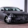 MEC Design Mercedes CLS W219