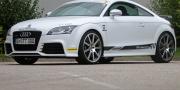 MTM Audi TT RS 2010