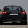 MTM Audi TTS 2009
