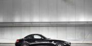 MWDesign BMW Z4 E89 Slingshot 2010