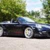 Merdad Porsche 911 650R SS 997 2011