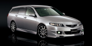 Mugen Honda Accord Wagon 2005-2008