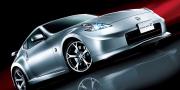 Nismo Nissan Fairlady-Z 2011