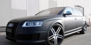 O.CT Audi RS6 Avant 2008