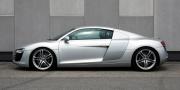 O.CT Tuning Audi R8 2008