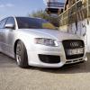 Oettinger Audi A4 Avant B78E