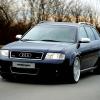 Oettinger Audi RS6 Avant 4bc5 2004-2007