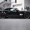Prior Design Mercedes SL R230 2010