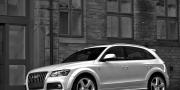 Project Kahn Audi Q5 S-Line 2011