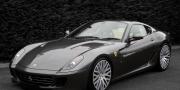 Project Kahn Ferrari 599 2009