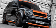 Project Kahn Range Rover Vesuvius Edition Sport 300 201