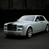 Project Kahn Rolls-Royce Phantom 2009