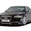 RDX Racedesign Audi A8 D2