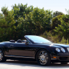 RENNtech Bentley Continental GTC 2006-2008