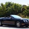RENNtech Bentley Continental GTC 2006-2008