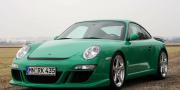 Ruf Porsche 911 R Kompressor 2006