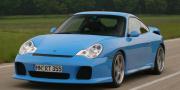 Ruf Porsche 911 RGT RS 2006