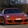 Ruf Porsche 911 RT12 2005