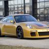 Ruf Porsche 911 RT12R 2011