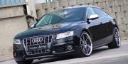 Senner Audi S5 Sportsback 2010