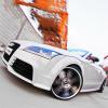 Senner Audi TT RS Roadster 2010