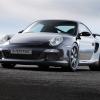 Sportec Porsche 911 SPR1 997 2006