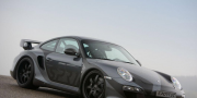 Sportec Porsche 911 SPR1 FL 2011