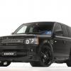 Startech Land Rover Range Rover 2010