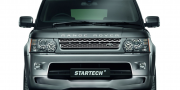Startech Range Rover Sport 2009