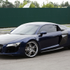 Status Design Audi R8 SD Stealth 2010