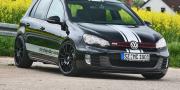 mcchip-dkr Volkswagen Golf GTI 5 door 2009