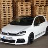mcchip-dkr Volkswagen Golf R 2010