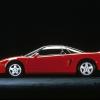 Acura NSX Prototype 1989