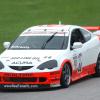 Acura RSX Race Car 2003