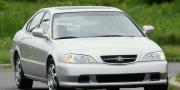 Acura TL 1999