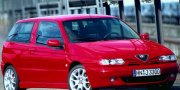 Alfa Romeo 145 1994-2001