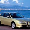 Alfa Romeo 147 2000
