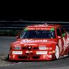 Alfa Romeo 155 2.5 V6 TI DTM 1993-1996
