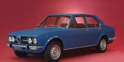 Alfa Romeo Alfetta 1972-1975