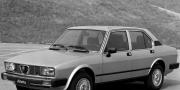 Alfa Romeo Alfetta 2.0i Cem 1983