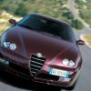 Alfa Romeo GTV 2003-2005