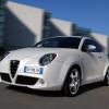 Alfa Romeo MiTo 1.4 MultiAir 2009