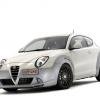 Alfa Romeo MiTo Kit One Magneti Marelli Elaborazione 2010