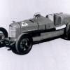 Alfa Romeo P2 1924-1930