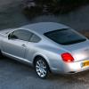 Bentley Continental-GT 2003