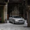 Bentley Continental-GT 2010